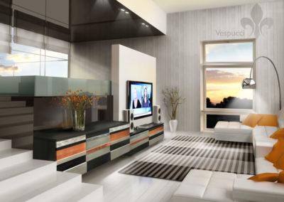 012A Vespucci Silverstar Living