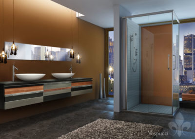 013A Vespucci Silverstar Bath
