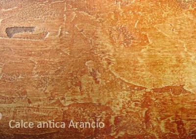 03 Calce antica Arancio