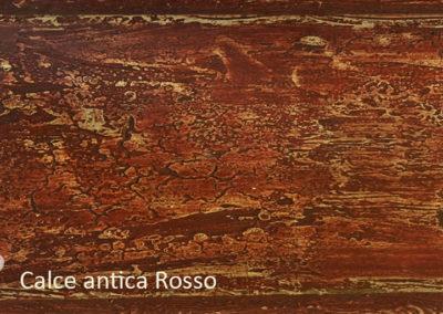 03a Calce antica Rosso