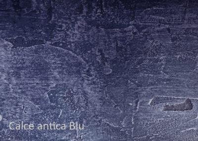 05 Calce antica Blu