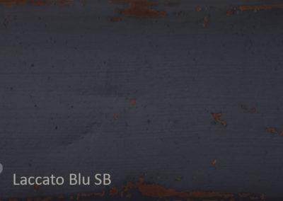 05 Laccato blu SB
