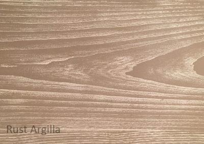 06 Rust argilla