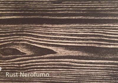 07 Rust Nerofumo