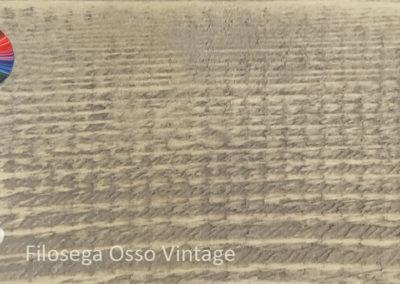 09 Filosega Osso di mare vintage