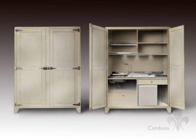 12 Cambusa Kitchen A Jpeg