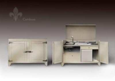 13 Cambusa Kitchen B Jpeg