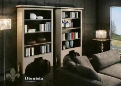 20 Dionisia
