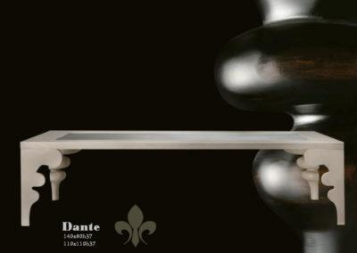 22 Dante
