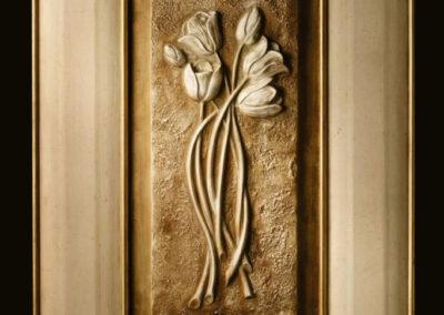 34 Flos Tulipani