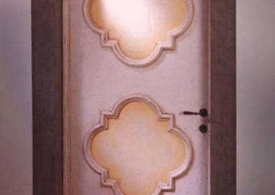 6 Botticelli